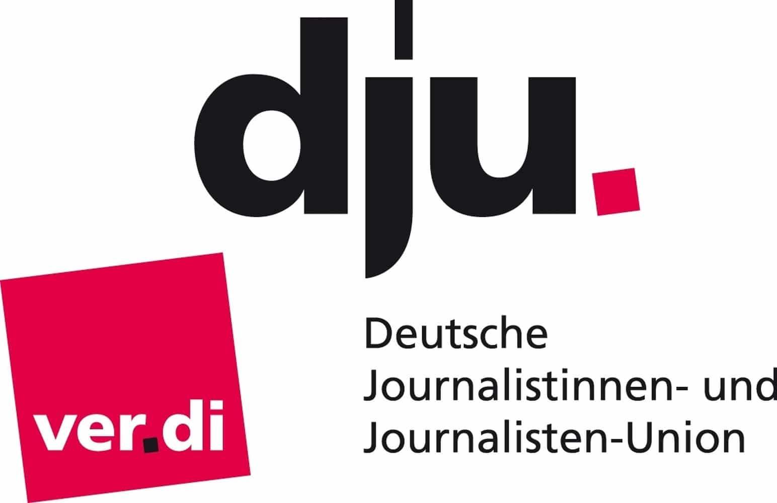 Mitglied bei der DJU